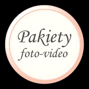 KOMPLET FOTO-VIDEO