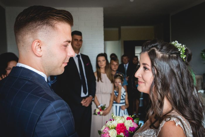 fotograf Opole   exclusivefoto