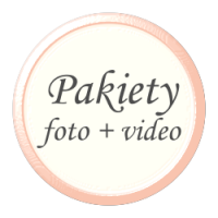 PAKIETY FOTO+VIDEO