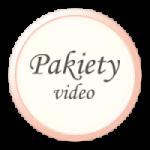 pakietyvideopng
